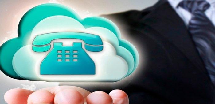 Количество пользователей «Виртуальной АТС» на Алтае превысило тысячу организаций