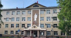 Асель Имансакипова получила рекомендацию на должность зампреда Верховного суда