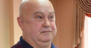 Юрий Корнеев лишился поста зампреда чемальского райсовета