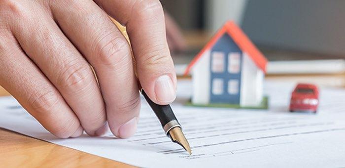 Вниманию предпринимателей – как получить поддержку при аренде госимущества