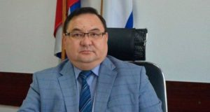 Андрей Мунатов вернулся к работе