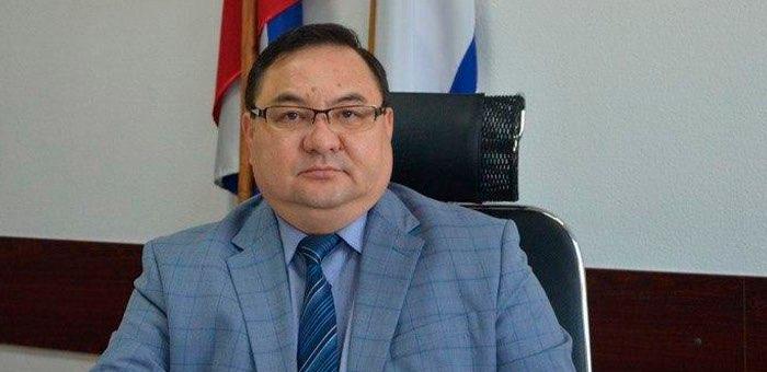 Суд отменил решение онгудайских депутатов об отставке главы района