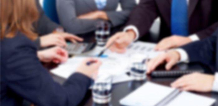 Лучших предпринимателей года определили в Горно-Алтайске