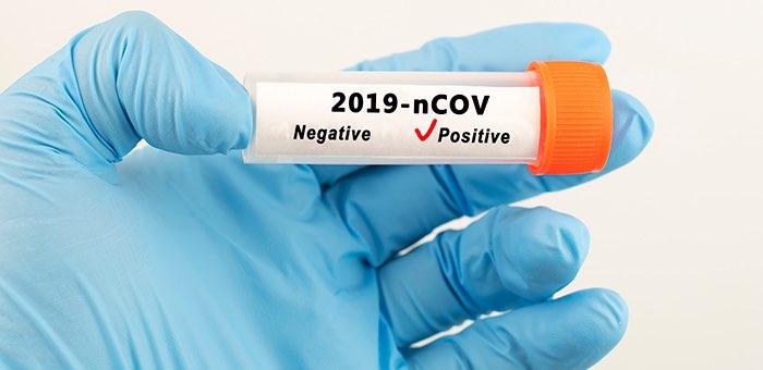 За сутки три случая коронавирусной инфекции выявлено в Республике Алтай