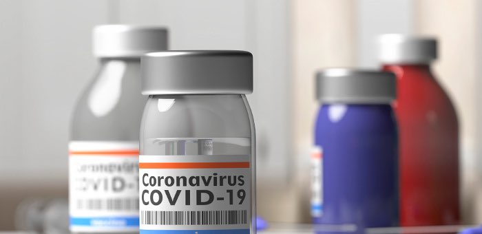 Четыре случая заражения коронавирусом выявили за сутки в Республике Алтай
