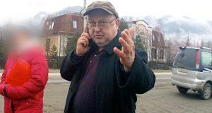 Депутата оштрафовали на 60 тысяч за фейк о коронавирусе