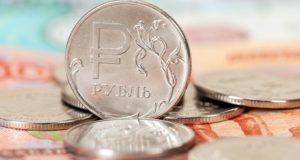 Пенсионный фонд начал выплаты опекунам инвалидов, престарелых и детей