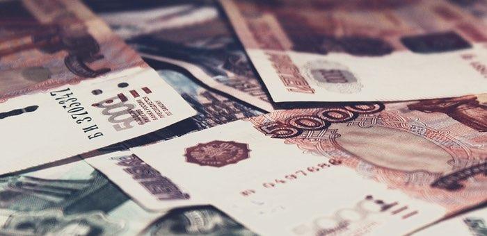 Турист из Чувашии украл более 100 тысяч рублей из магазина в Соузге