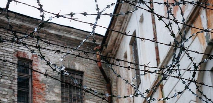 50-летний насильник-рецидивист отправится в колонию строгого режима