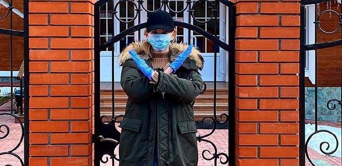 До 2 июля продлены ограничения в Республике Алтай в связи с коронавирусом