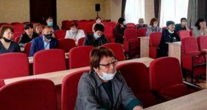 Властям Кош-Агачского района пришлось пересмотреть решение по «оптимизации» детсадов