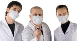 Приемы мошенников во время эпидемии: как не попасться по уловки преступников