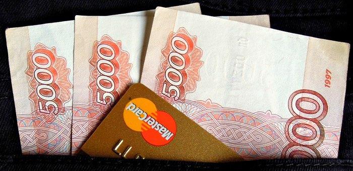 Средняя, медианная, модальная и маленькая: какие зарплаты получают в Республике Алтай