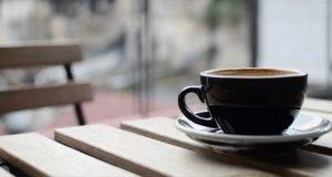 В Горно-Алтайске кафе начали работу на летних верандах