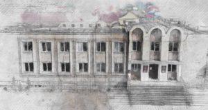 Суд восстановил зампреда кош-агачского райсовета в должности