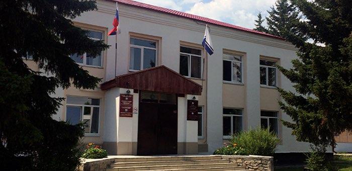 Усть-коксинские депутаты не смогли оценить работу районной администрации