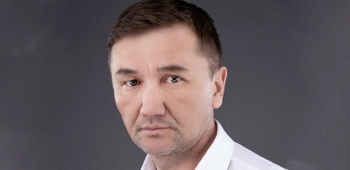 Режиссер из Республики Алтай одержал победу во всероссийском конкурсе