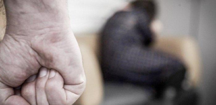 «Квартирный вопрос» довел до уголовного дела: горожанин напал на мать и брата