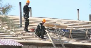 В Горно-Алтайске отремонтируют 13 многоквартирных домов