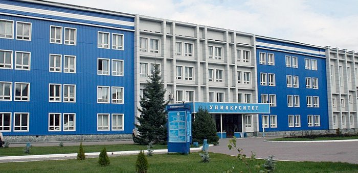 Всероссийская олимпиада по тюркским языкам прошла в ГАГУ