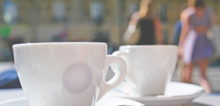 С 11 июня в республике откроются летние кафе и объекты туризма с медицинской лицензией