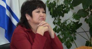 Верховный суд оставил в силе решение чемальского суда по делу Ящемской