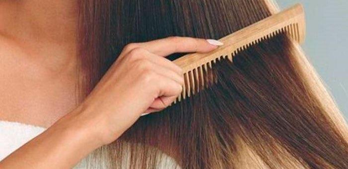 Продукция для красоты волос: покупаем в интернете