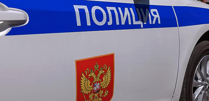 На Сахалине обнаружено тело жителя Республики Алтай, спрятанное в контейнере