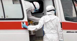 За минувшие сутки в республике выявлено 25 новых случая заражения коронавирусом
