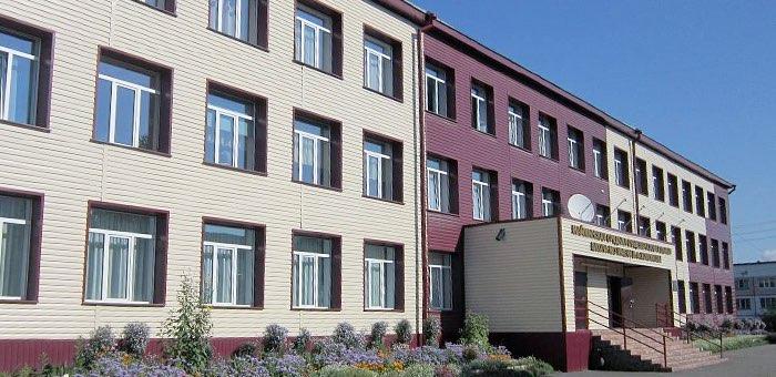 В Майминском районе создадут ресурсный центр для образовательных организаций