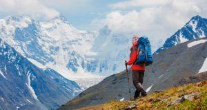 Отдых в Горном Алтае становится доступнее для жителей страны