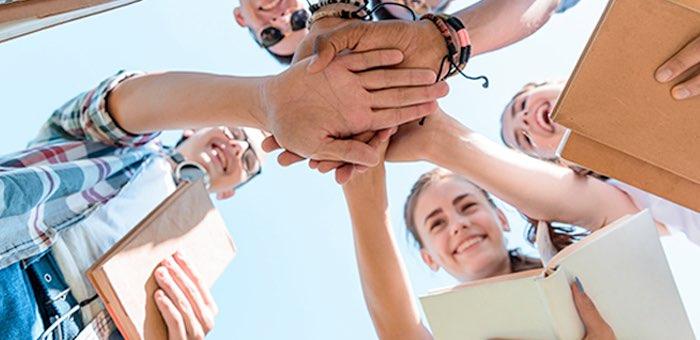 Летняя оздоровительная кампания может начаться 1 августа