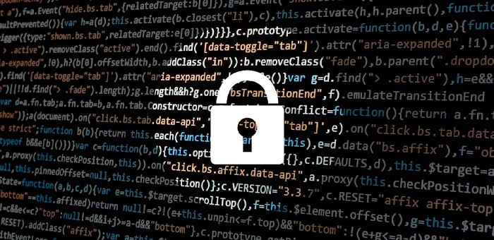 Что делать, если злоумышленники взломали аккаунт в социальной сети