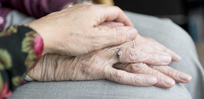 Более 4 тысяч пожилых людей получили помощь в рамках акции «Мы вместе»