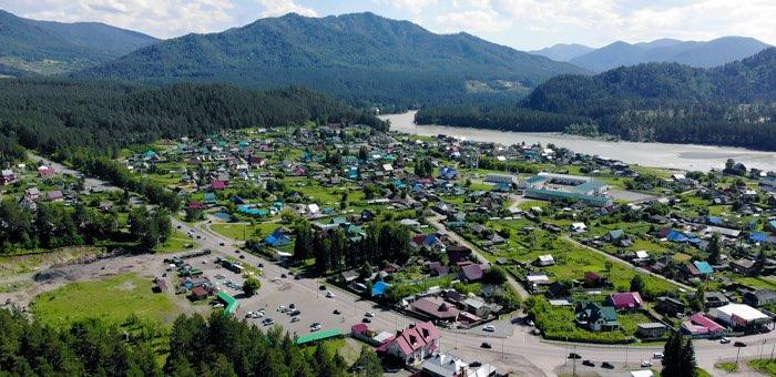 Только 118 из 388 туристических баз согласовали свое открытие с Роспотребнадзором