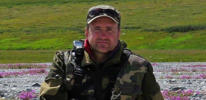Денис Маликов назначен директором Сайлюгемского национального парка