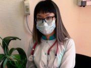 Жизнь и работа в ковидном госпитале. Рассказ врача