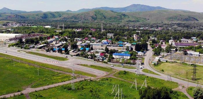 Документация на реконструкцию «майминского» участка Чуйского тракта прошла госэкспертизу