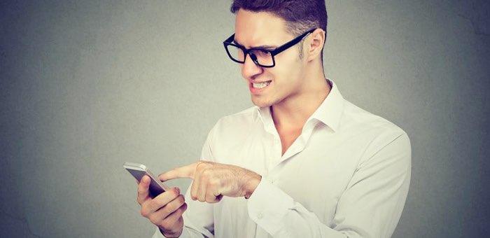 Как заблокировать спам и рекламные звонки на ваш телефон