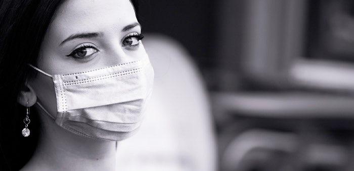 14 случаев заражения коронавирусом выявлено за сутки