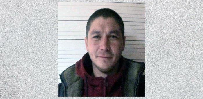 Пропавший житель Верх-Апшуяхты нашелся. Он собирал травы в Усть-Коксинском районе
