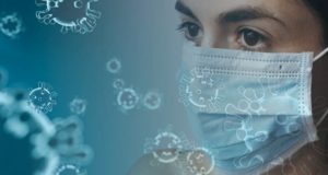 28 новых случаев заражения коронавирусом выявили 28 июля на Алтае