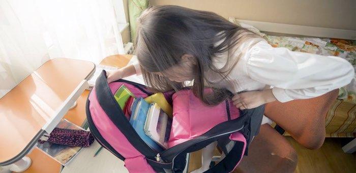 Двенадцать вещей для школьников, которые лучше купить уже сейчас