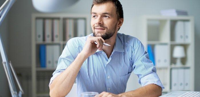 ИП и ООО: что выбрать и как правильно зарегистрировать бизнес