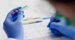 Коронавирус на Алтае: 22 новых случая за сутки