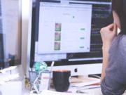 Предпринимателей приглашают научиться продвижению в интернете и социальных сетях