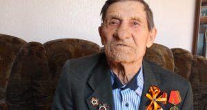 Ушел из жизни ветеран войны, заболевший коронавирусом