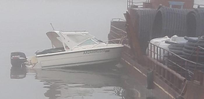 Массу нарушений перевозки пассажиров выявили на Телецком озере