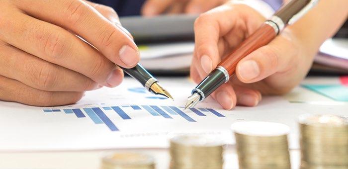 Эксперты: бизнес на Алтае увеличил прибыль на рекордные 574% при общероссийском падении