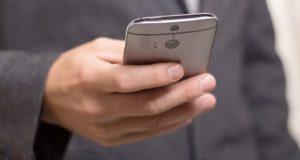 Услуга «Мобильный ID» заменит абонентам МегаФона десятки паролей от сайтов